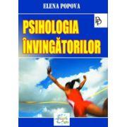 Psihologia invingatorilor