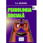 Psihologia sociala