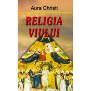 Religia viului