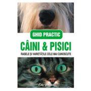 Caini & Pisici