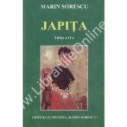 JAPITA