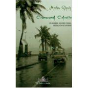 Cromozomul Calcutta