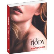 Face & Body by Marie Claire