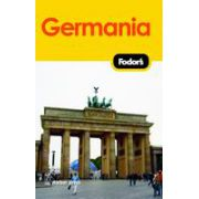 Germania - Ghid Turistic