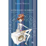 Astroghid De Birou