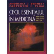Cecil  Esentialul  In Medicina