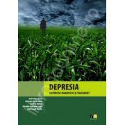 Depresia - metode de diagnostic si tratament
