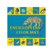 Enciclopedia celor mici