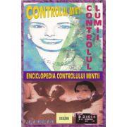 Enciclopedia Controlului Mintii