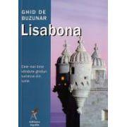 Ghid de buzunar Lisabona