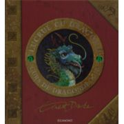 Lucru cu Dragonii - Curs de Dragonologie