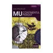 MU - continentul pierdut