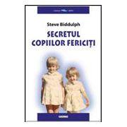 Secretul copiilor fericiti 1