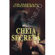 Cheia secreta