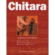 Chitara