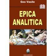 Epica Analitica
