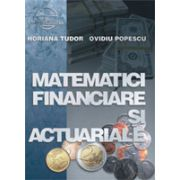 Matematici financiare si actuariale