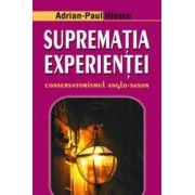 Suprematia experientei