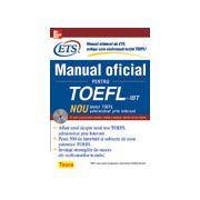 Manual oficial pentru TOEFL