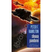 Steaua Pandorei (vol. III)