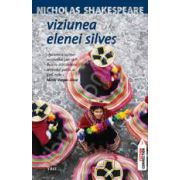 Viziunea Elenei Silves