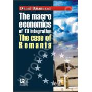 THE MACRO ECONOMICS OF EU INTEGRATION. THE CASE OF ROMANIA