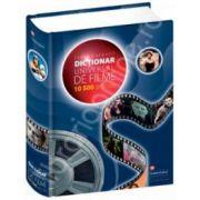 Dictionar universal de filme