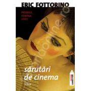 "PROMOTIE ""Valentine's Day"":Sarutari de cinema"