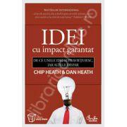 Idei cu impact garantat