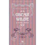 Oscar Wilde Si Ringul Mortii