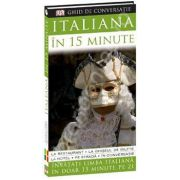 Italiana in 15 minute