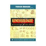 Kinesiologie. Stiinta miscarii