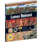 Lumea romana. Eciclopedie ilustrata