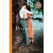 PROSCRISUL (Sadie Jones)