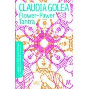 Flower - Power Tantra