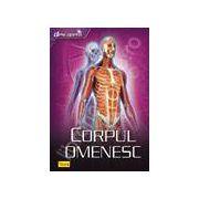 Descopera corpul omenesc
