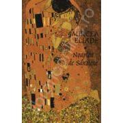 Noaptea de Sanziene in 2 Volume