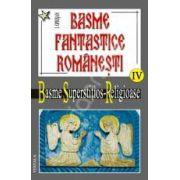 Basme superstitios-religioase. Vol. 1-2