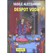 Despot-Voda