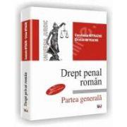Drept penal roman. Partea speciala - Filipas