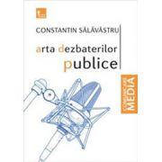 Arta dezbaterilor publice