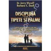 "Colectia""Disciplina pentru copii"""