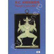 Povesti si povestiri - H.C. Andersen Vol. 7