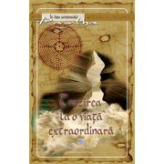 Trezirea la o viata extraordinara (Ramtha)