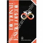 Dictionar Enciclopedic Vol. VI de la R la S