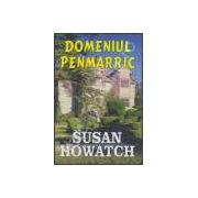 DoDomeniul Penmarric (Susan, Howatch)