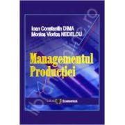 Managementul productiei