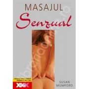 Masajul Senzual