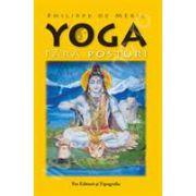 Yoga fara posturi