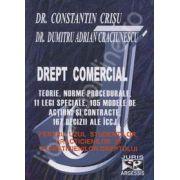 Drept Comercial. Codex